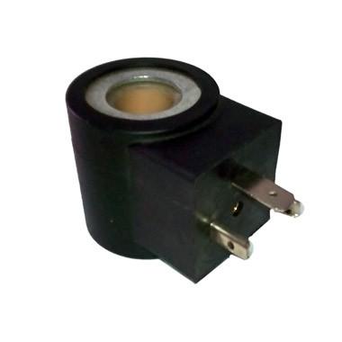 COIL 220VAC LC2-08-C-4H