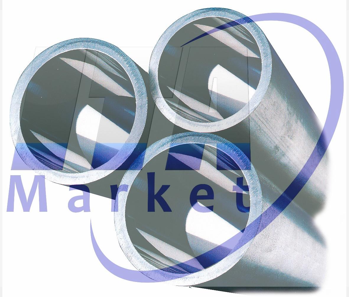 TUBO BRUNIDO 9INT 10-3-4EXT 3000 PSI]_ USO OLEOHIDRAULICO